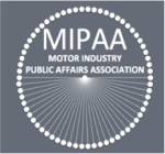 mipaa-logo