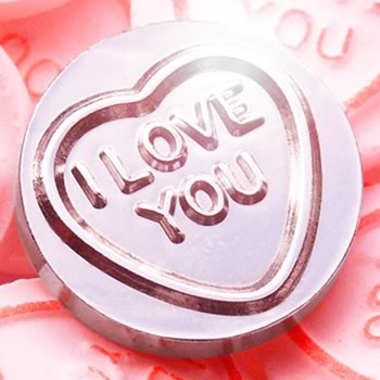 Love Heart Pictures For Facebook