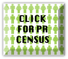 PRCensus