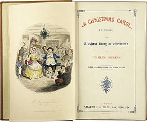 290px-Charles_Dickens-A_Christmas_Carol-Title_page-First_edition_1843