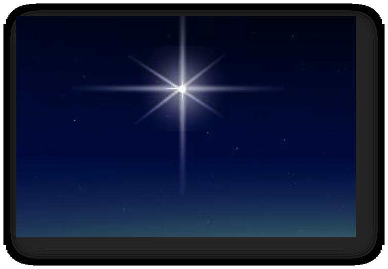christmas pr advice  u2013 follow that star  u2013 greenbanana pr   more